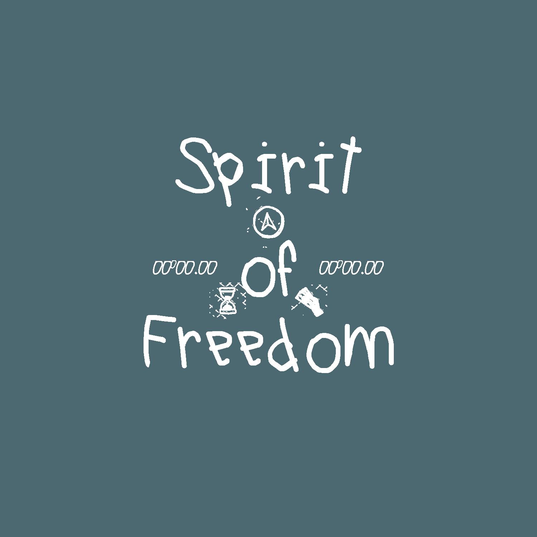 SpiritoFreedom